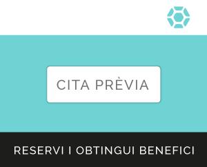cita_previa_popup