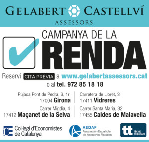 Gelabert_Castellvi_Ass_Ad_Renda_2015_4mod