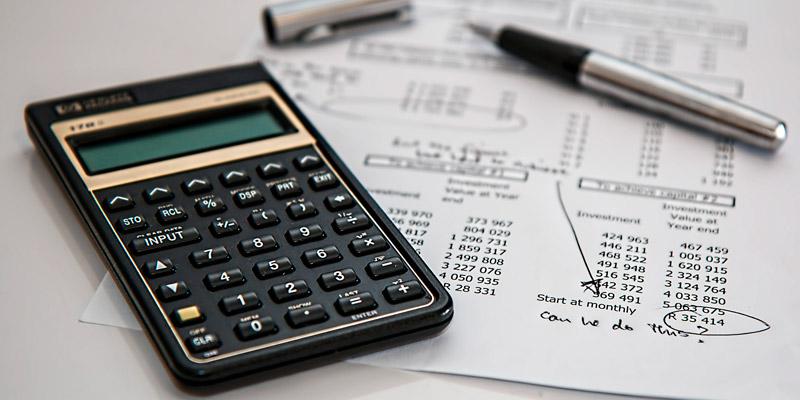 Suspesa l'aplicació de l'IVA per a l'assistència jurídica gratuïta