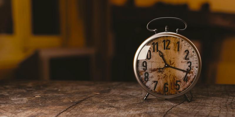 Sentència del Tribunal Suprem: No és obligatori portar un registre horari dels treballadors a les empreses