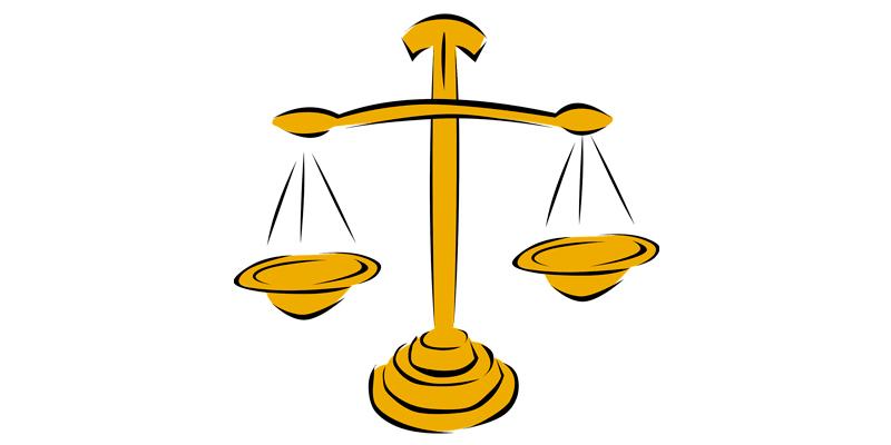 Sentència del Tribunal Constitucional sobre l'Amnistia Fiscal