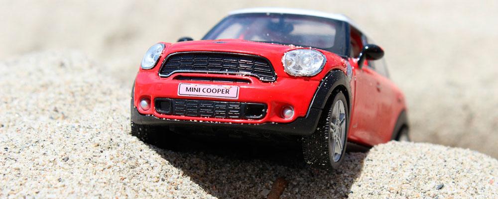 El Suprem decidirà si l'autònom pot deduir-se el 100% de l'IVA dels vehicles