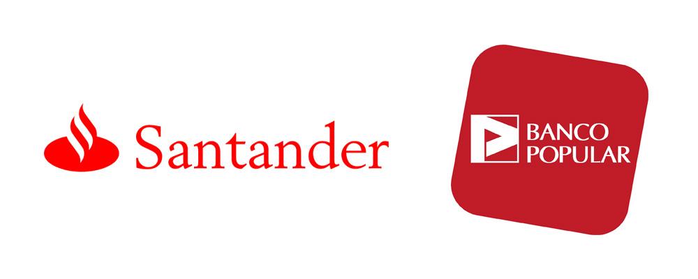 Banc Santander concretarà en els propers dies una solució als petits accionistes de Popular