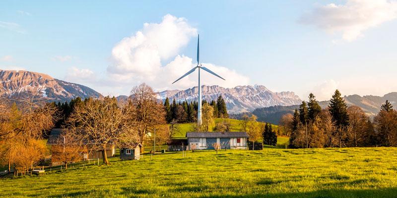 Especialistes en tributació aposten perquè el Govern introdueixi ajudes en eficiència energètica