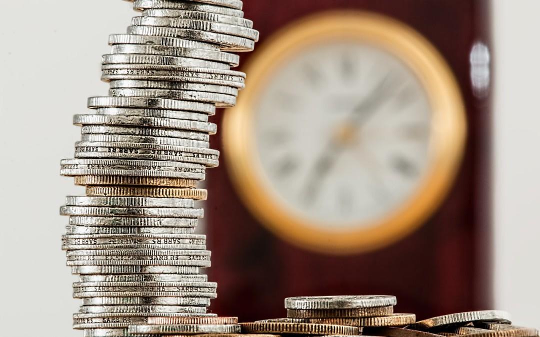 El President del Govern obre la porta al 100% de la pensió als autònoms