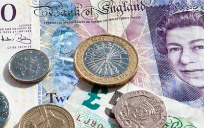 Espanya és un dels països que tenen més vincles econòmics amb el Regne Unit, i viceversa