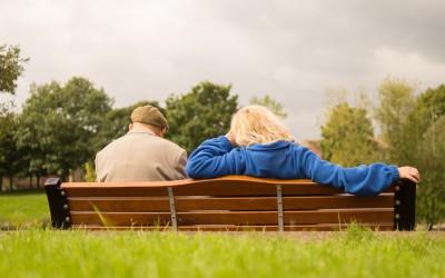 A l'hora d'indemnització per acomiadament, compte amb assegurances mèdiques, de vida i plans de jubilació