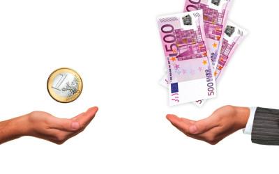 Els assalariats no tindran poder adquisitiu fins al 2020
