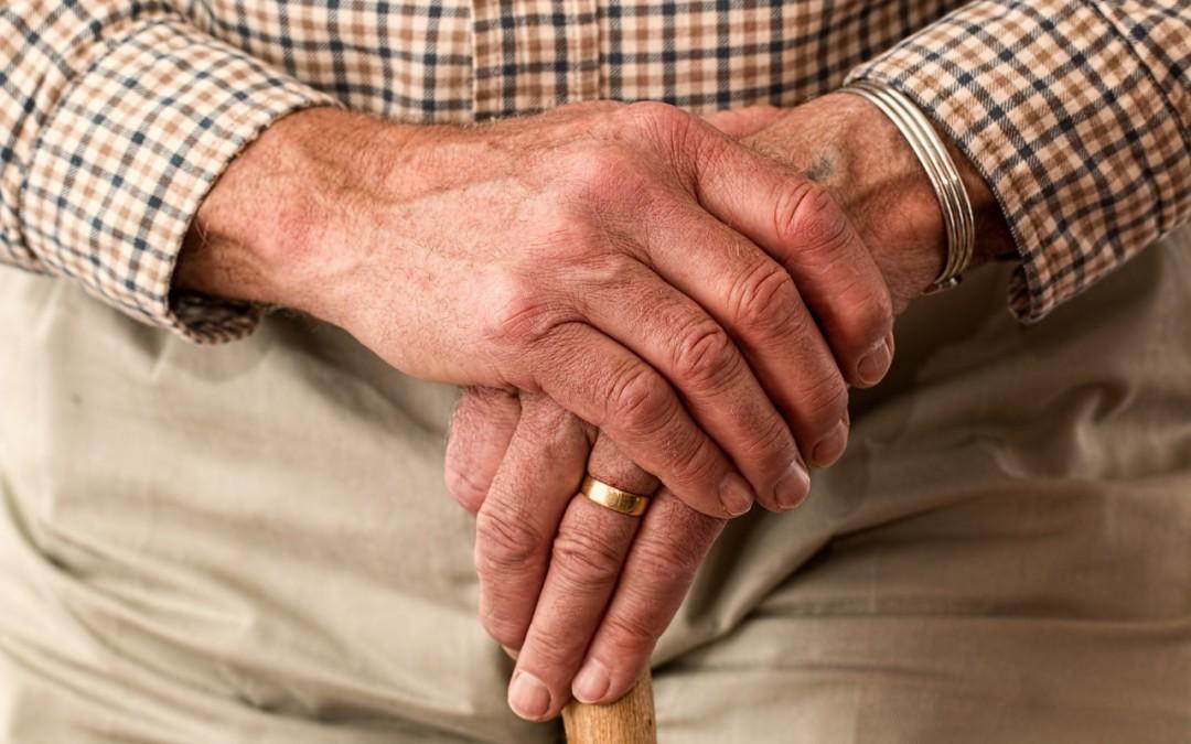 UGT demana acabar amb les deduccions fiscals per als plans de pensions privats