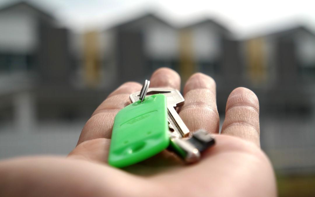Hipoteques multidivisa: els consumidors guanyen avantatge