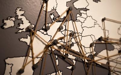 Els impostos i quotes que paga un autònom espanyol enfront de l'europeu