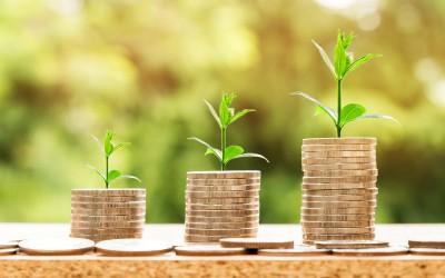 Les 10 decisions que has de prendre al desembre per pagar el menys possible en l'IRPF de 2018