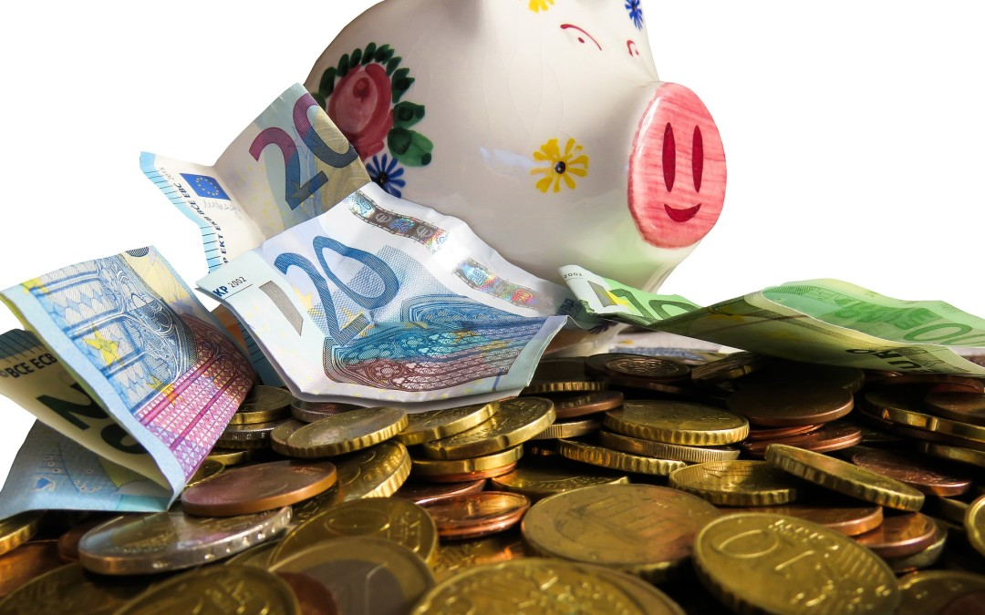 El crèdit al consum, recuperant-se als nivells previs a la crisi
